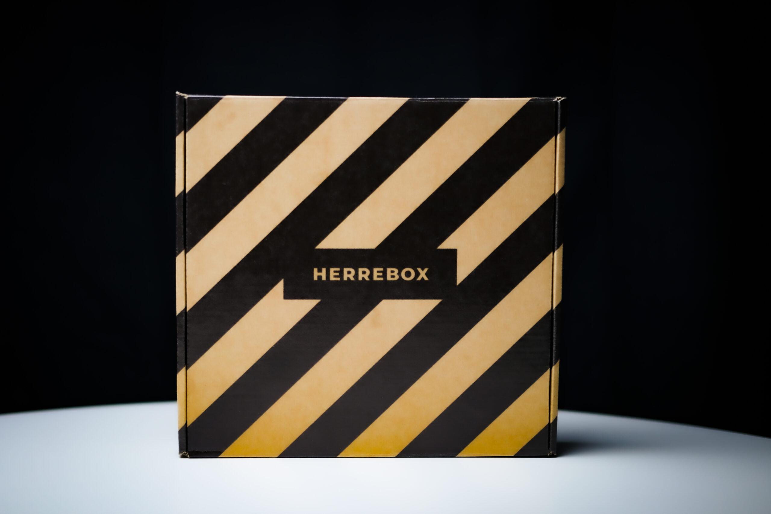 herrebox abonnement