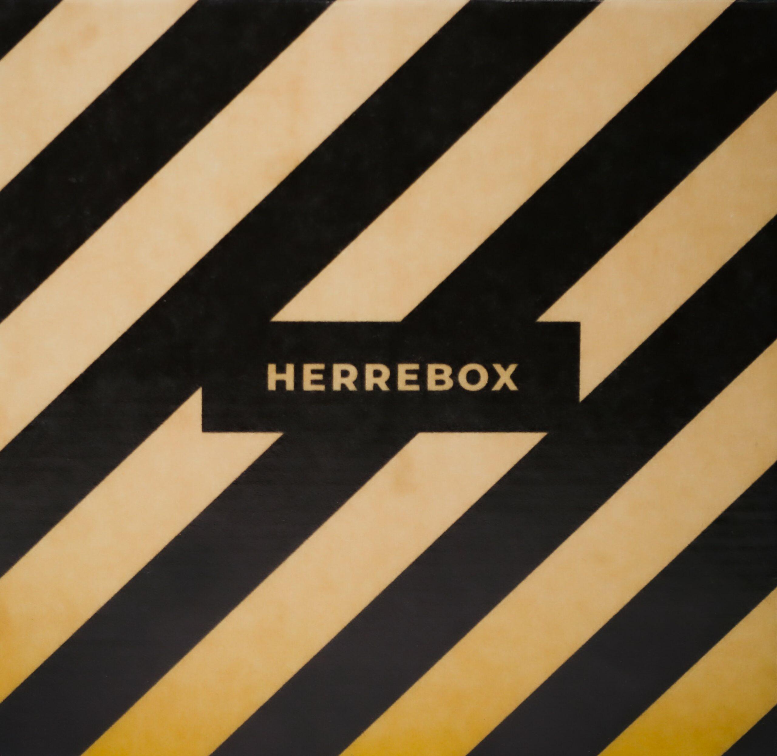 herrebox