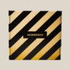 herrebox basic
